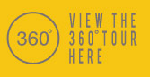 View the 360 Tour Here